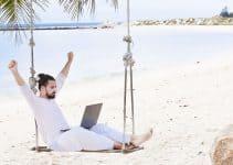 Travailler à l'étranger – Comment bien se préparer ?