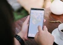 Comment utiliser Google Maps sans connexion internet ?