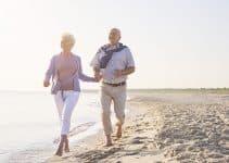 Où s'expatrier quand on est à la retraite?