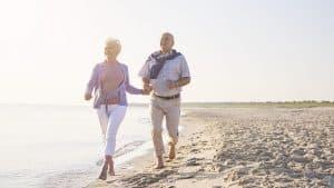 Expatriation à la retraite